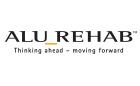 Alu Rehab